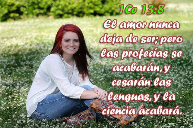 Imagenes Cristianas Muy Bonitas De Amor Y Amistad