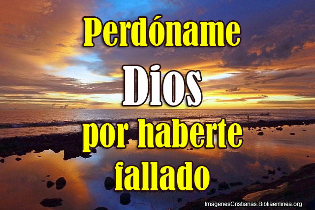 Imagenes para Pedirle Person a Dios
