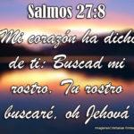 Descargar Imagenes con Salmos  Gratis