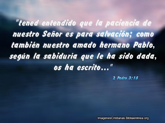 Fotos de Salvacion Cristianas