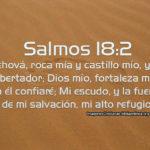 Frases Cristianas de Fortaleza