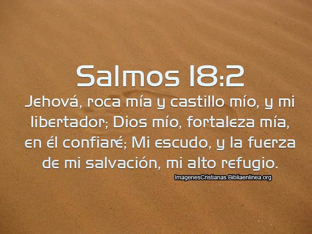 Frases Cristianas de Fortaleza - Imagenes Cristianas