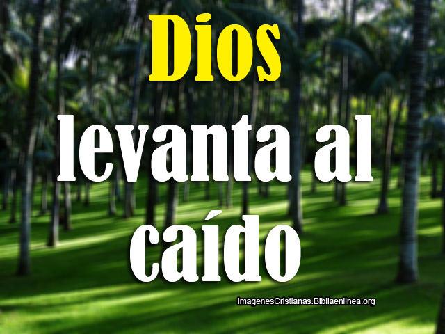 Imagenes Cristianas que hablan de Dios