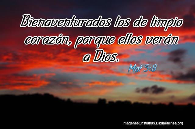Imagenes con Frases de Jesus Para Facebook