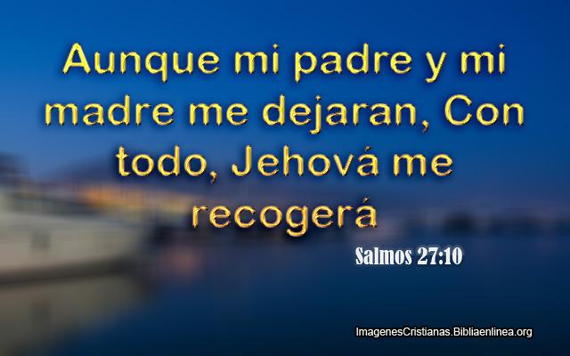 Imagenes de Salmos Gratis Nuevas
