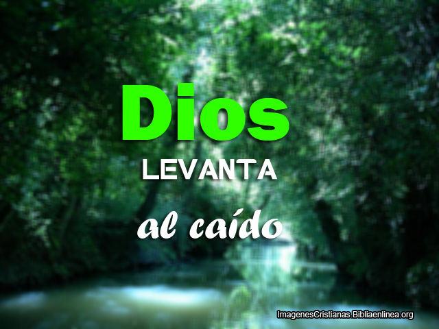 Lindas Imagenes Cristianas