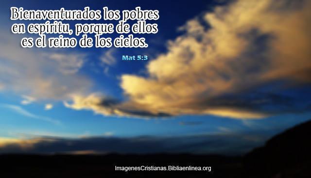 Mejores Y Mas Lindas Imagenes Cristianas