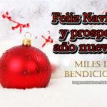 Nuevas Imágenes Cristianas de Navidad 2014