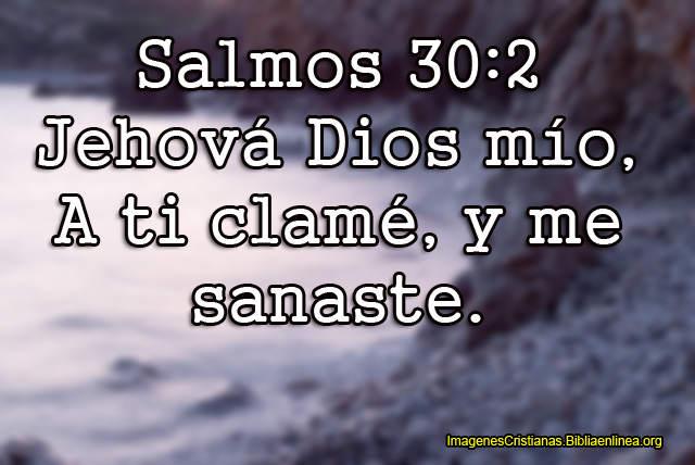 Descargar Imagenes de Salmos
