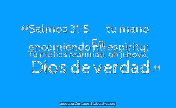 Descargar Salmos