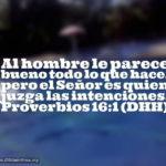 Descargar proverbios de la Biblia