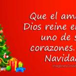 Imágenes Cristianas para Facebook de Navidad