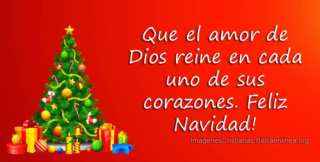 Mensajes navidenos cristianos - Tarjetas navidenas cristianas ...