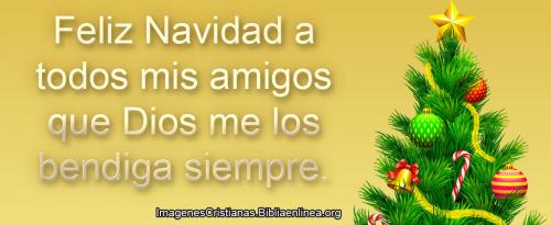 Imagenes De Navidad Para Facebook Cristianas