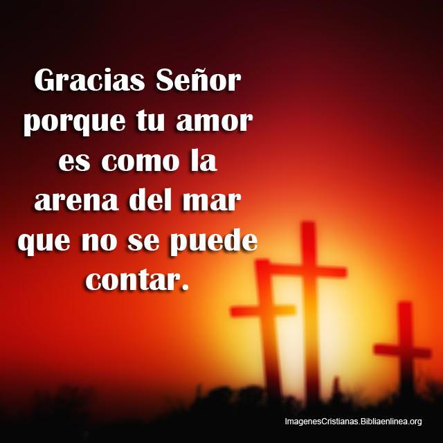 Imagenes Con Oraciones Del Amor De Dios Imagenes Cristianas