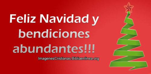 Postales Cristianas de Navidad 2014