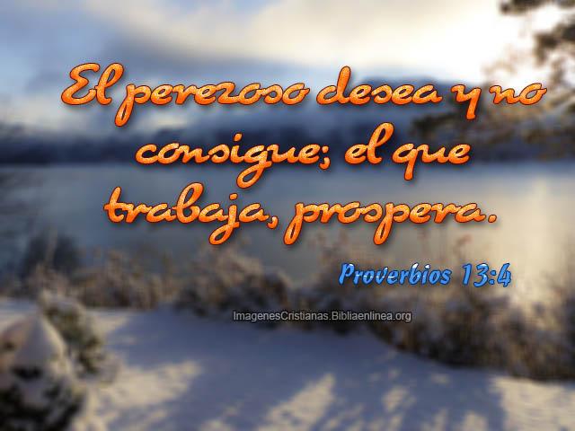 Proverbios del Dia Imagenes