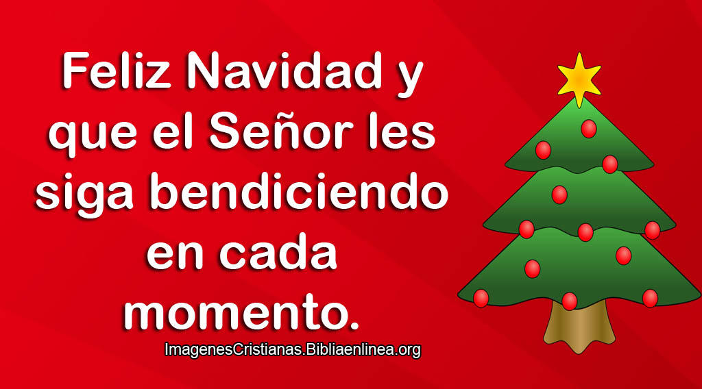 Tarjetas de navidad cristianas imagenes cristianas - Tarjetas navidenas cristianas ...