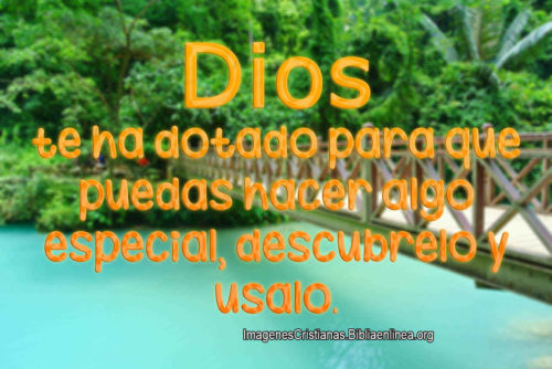 Descargar Imagenes Cristianas