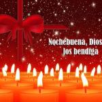 Imágenes Cristianas para Nochebuena