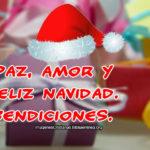Imágenes para esta Navidad lindas y cristianas