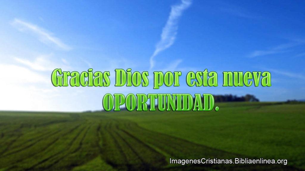 Imágenes Cristianas 2015 - Imágenes Cristianas 2015