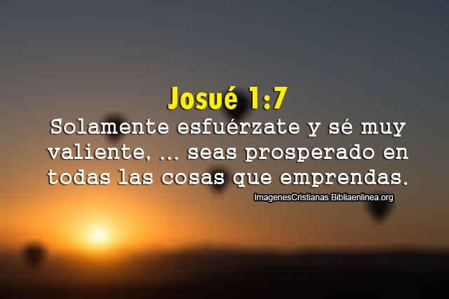Imagenes Cristianas de Superacion - Imagenes Cristianas