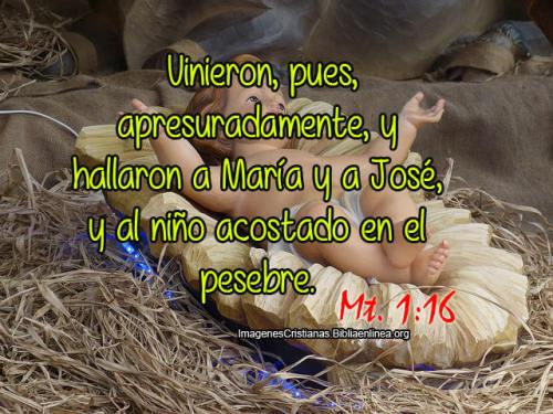 Imagenes del Nacimiento de Jesus Cristianas