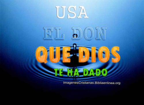 Mejores Imagenes Cristianas para Facebook