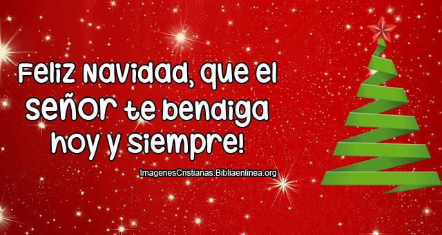 Postales de navidad cristianas lindas imagenes cristianas - Tarjetas navidenas cristianas ...