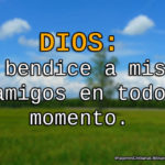 Imágenes Cristianas 2015 para Etiquetar Amigos