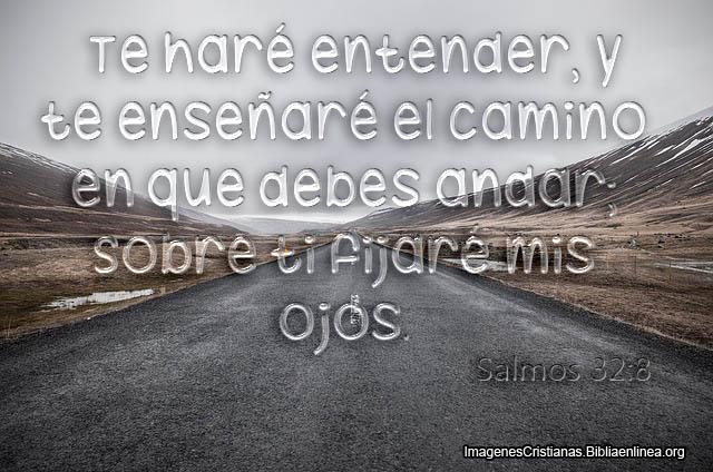 Imagenes Cristianas de Salmos 2015