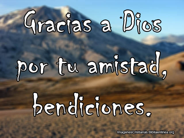 Imagenes Cristianas para etiquetar Amigos 2015