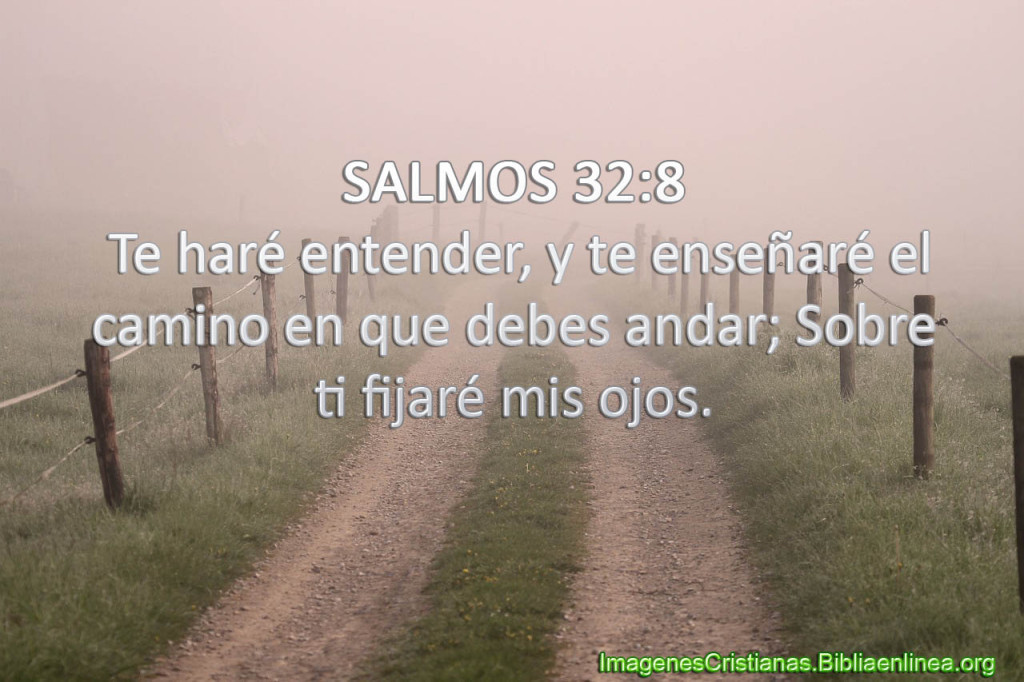 Imagenes de Salmos 2015
