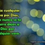 Imágenes Lindas para FB Cristianas 2015