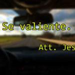 Imágenes de Motivación 2015 Cristianas