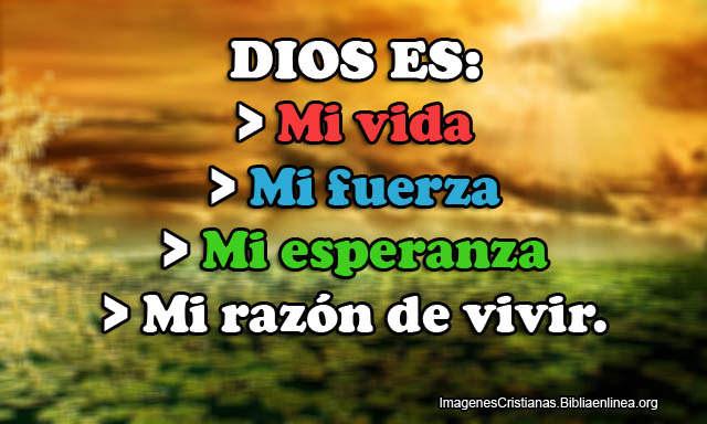 Imagenes Para Facebook Gratis: Frases Bonitas Con Nuevas Imágenes Cristianas Para Facebook