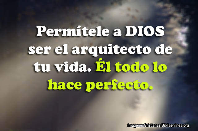 Frases Bonitas Con Nuevas Imágenes Cristianas Para Facebook
