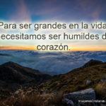 Frases cristianas con imágenes para compartir en fb
