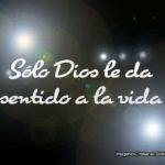Frases cristianas para compartir en fb