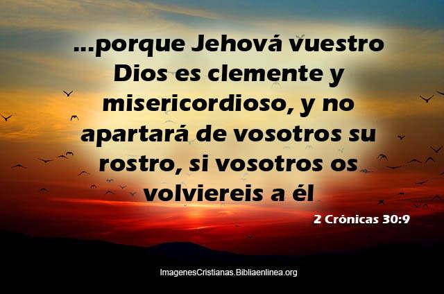 Imagenes Cristianas Las Mejores