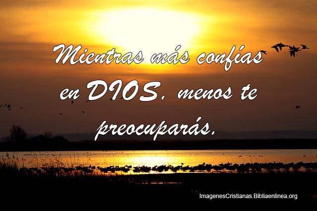 Imagenes Cristianas con Frases para Facebook