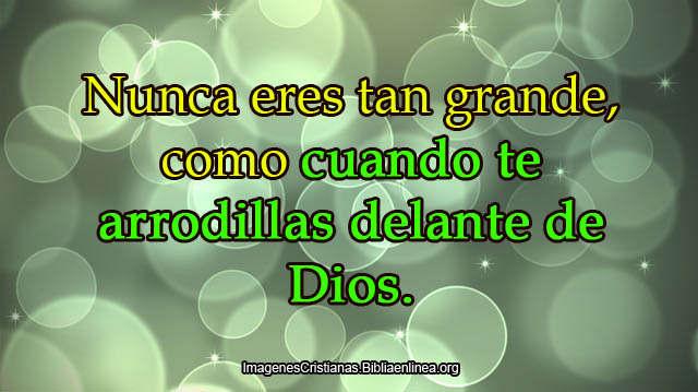 Imagenes Lindas para FB Cristianas