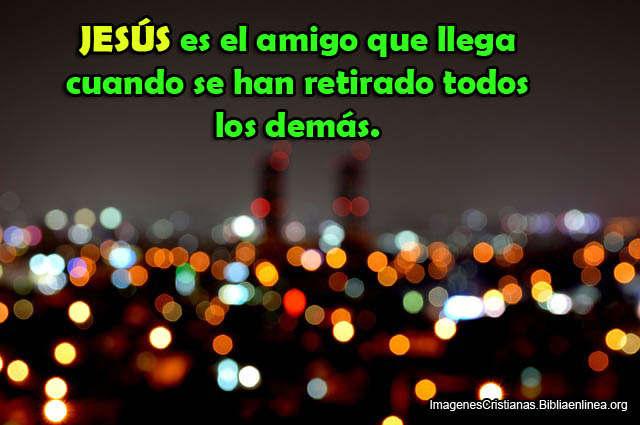 Mejores Imágenes para Facebook Cristianas
