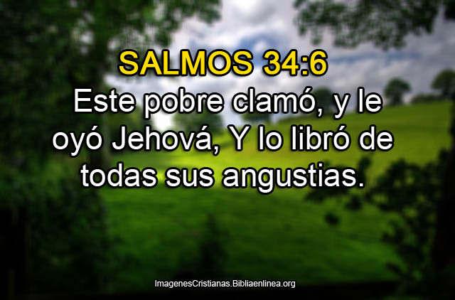 Salmos 34-6