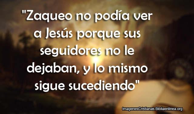 Frases de Jesus Adrian Romero