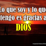 Imagenes Cristianas Bonitas