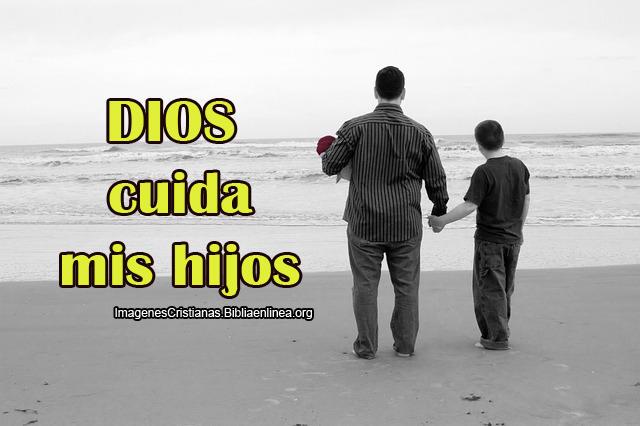 Imagenes Cristianas de Familia