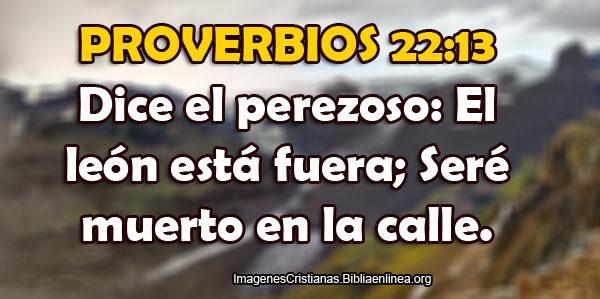 Imagenes de Proverbios 2015