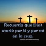 Imágenes cristianas para el viernes Santo